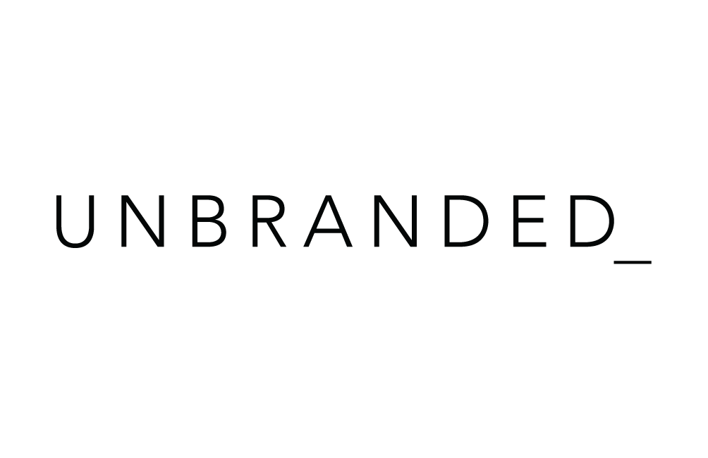 UNBRANDED_
