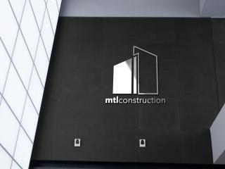 MTL Construction